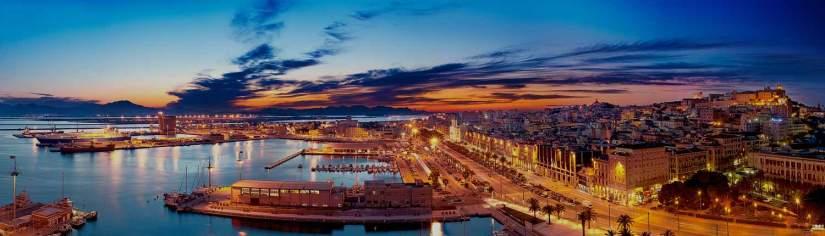 599_Cagliari